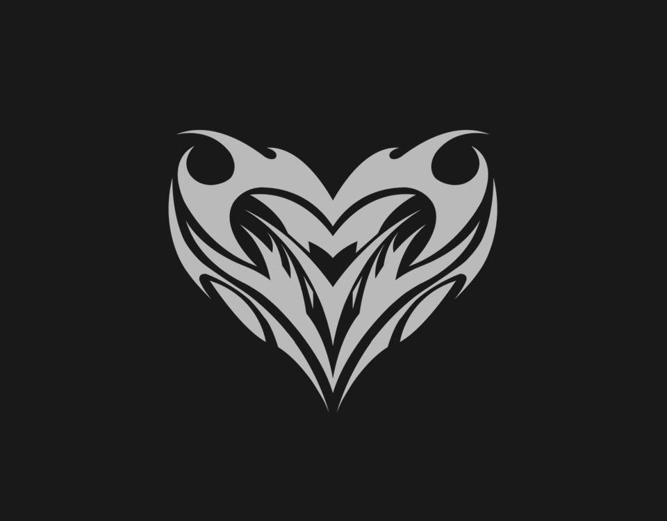 home_tattoo_portfolio14