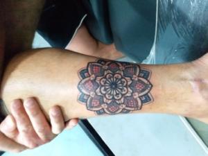 Best Tattoo Artists In Bikaner (1)