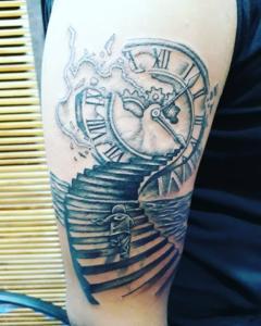 Best Tattoo Artists In Bikaner (3)