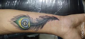 skinbuzz-tattoos (5)