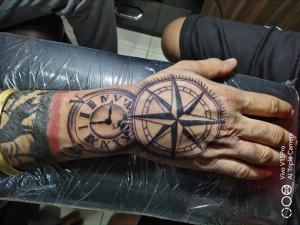 skinbuzz-tattoos (6)